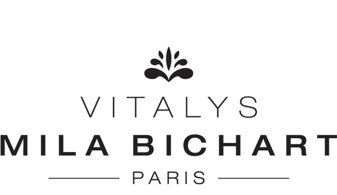 Vitalys Paris