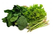 zeleni-ovochi