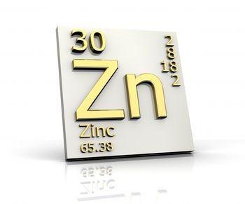 gsr-zinc-2